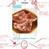 instagram-スマホ、タブレットで投稿をする方法_01(トップページのアイコンの説明