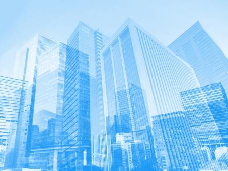資本金増資の際に必要な手順及び、定款などの法人登記変更届