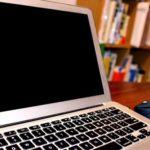 Web制作-ディスプレイ、モニターの解像度の説明のイメージ