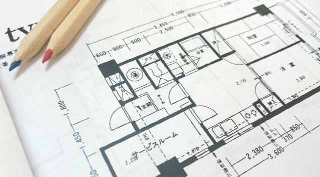 大阪商工会議所でされていた「ガス可とう管接続工事監督者」の講習のイメージ