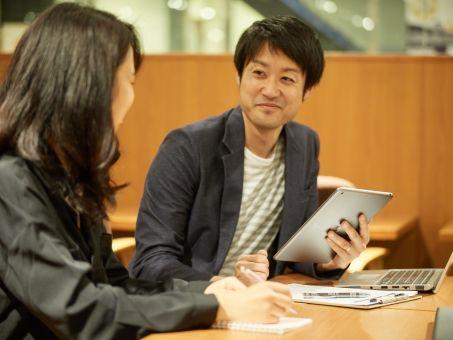 きらら創業実践塾:ビジネスビジョン_05(初期事業計画書記述書)のイメージ