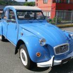 法人の事業主・役員におすすめの中古車購入のイメージ