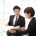 きらら創業実践塾:ビジネスビジョン_03(初期事業計画書記述書)のイメージ